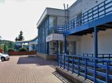 Zaměstnanci aquaparku budou při rekonstrukci využiti jinde
