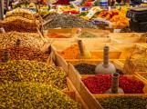 Farmářské a africké trhy, nebo komentovaná procházka po Brdech. To je nabídka na tento víkend