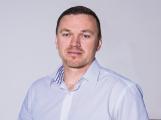 Novým náměstkem příbramské nemocnice bude dobříšský tajemník Radek Řechka