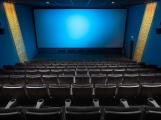 Hořovice plánují obnovu městského kina