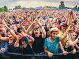 Kulturní léto ve středních Čechách bude opět patřit festivalům