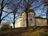 Korunovace 2019 – Hlavní pouť české církevní provincie