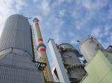 Nový majitel teplárny chce letos investovat 140 milionů, rekonstrukce neomezí dodávky tepla