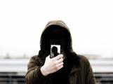 Většina příbramských základních škol přiznává zkušenost s kyberšikanou