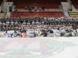 HC Příbram zakoupil licenci 2. hokejové ligy České republiky