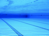 Bazény a aquaparky jsou většinou ztrátové, Příbram chce patřit k výjimce