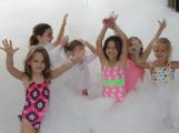 V Rožmitále oslaví Den dětí ve velkém