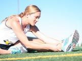 Olympijský běh v Příbrami  - poslední týden registrací