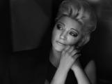 Šansoniérka Válová na debutovém albu nabízí nevydanou píseň Hapky