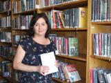 Nejlepší česká knihovna pro děti je na Dobříši