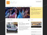 Republikové ocenění pro web GymTV