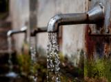 Dobříš zkouší úpravnu vody, která pomůže v období sucha