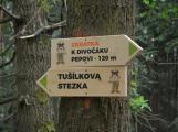 Obec Tušovice slaví 660 let, organizátoři připravili bohatý program