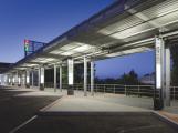 Příští sobotu bude spuštěna první etapa integrace veřejné dopravy na Příbramsku