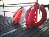 S plavčíky na Nováku se zatím nepočítá, bylo by jich třeba příliš mnoho