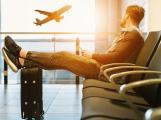 Cestovní pas do druhého dne? Drahá legrace
