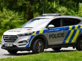 Policisté varují před podvodníkem