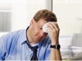 Je horko a musíte pracovat? Plní váš zaměstnavatel své povinnosti?