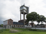 Bývalá těžební věž Rudolfka se otevírá veřejnosti