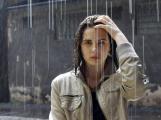 O víkendu nás čeká déšť a mírné ochlazení