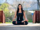 Life Yoga studio pořádá v Příbrami jógový festival