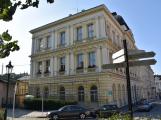 Budova radnice se dočká opravy