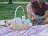 Piknik na Nováku již tuto sobotu. Přijďte hřešit
