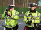 Alarmující čísla! Od začátku roku zastavili policisté  na Příbramsku 451 řidičů pod vlivem alkoholu nebo drog