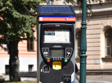 Držitelé průkazů ZTP a ZTP/P nebudou osvobozeni od poplatků