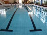 Zhotovitel aquaparku by měl být znám příští rok na jaře