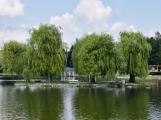 Lepší kvalita vody pro Novák