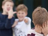 Jak dlouho zůstanou schránky důvěry ve školách prázdné?