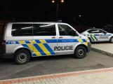 Na autobusovém nádraží v Příbrami vyhasl lidský život, okolnosti úmrtí šetří kriminální policie