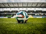 Víkend přinese sportovní klání i další zajímavé akce