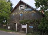 Vítězslav Klimt: Pohádková země bude, ale ne v Pičíně
