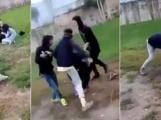 Sedlčanská radnice reaguje na brutální napadení školáka