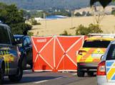 Přehled: Od začátku roku vyhaslo na příbramských silnicích devět životů