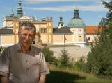 Na Svaté Hoře vznikne nahrávka kompletního varhanního díla J. S. Bacha