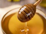 Tekuté zlato: Nejen v podzimní době med léčí