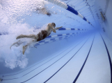 Sedlčany: Na krytý plavecký bazén nejsou momentálně peníze