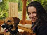 Zuzana (35): Vyměnila pohodlí velkoměsta za vesnický život. Nechtěla žít ve smogu