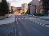 Na silnicích a křižovatkách proběhne průzkum dopravy