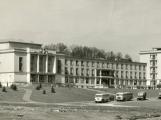 60 let Divadla Antonína Dvořáka v Příbrami