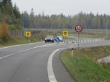 Šéf Eurovie: Na dopravní stavby pro příští rok není dost peněz