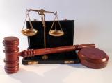 O firmě Oleo Chemical bude znovu rozhodovat pražský městský soud