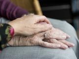 SOS tlačítko zachránilo život dobříšskému seniorovi