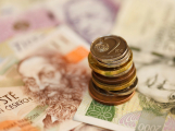 Fond zápůjček zůstává, půjčit si můžete i na předfinancování výměny kotle
