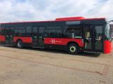 Městskou hromadnou dopravu čekají změny