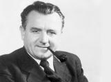 Dobříšský radní navrhl odejmout čestné občanství Klementu Gottwaldovi