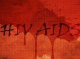 Bojíte se AIDS? Nechte se anonymně a zdarma otestovat